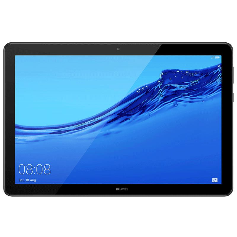 Huawei Tablet T5 10 3G+32G - Negro