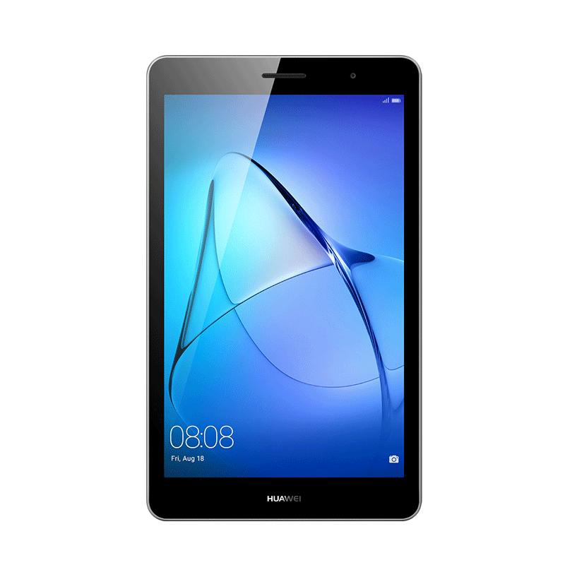 Huawei Tablet MediaPad T3 8 2G+16G - Gris