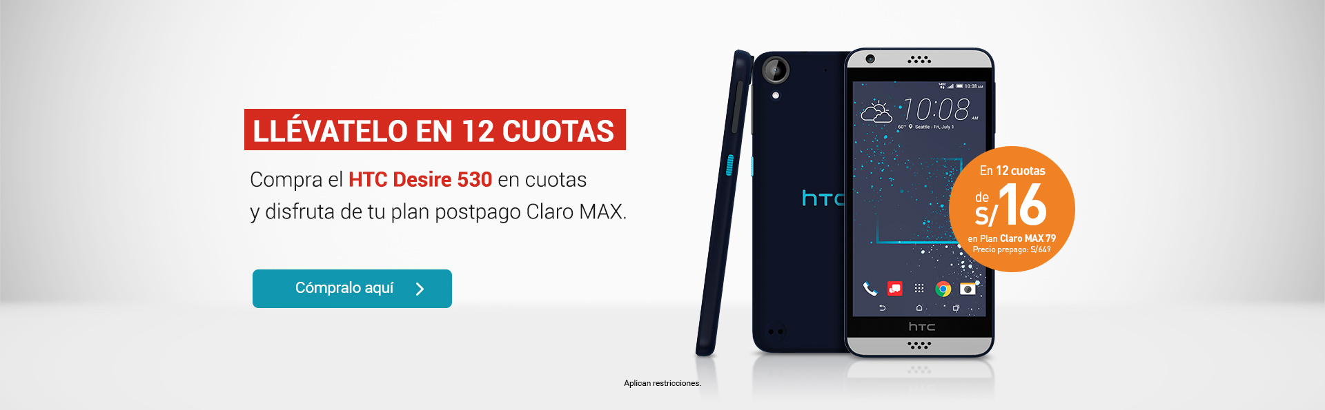 cuotas-desire-530