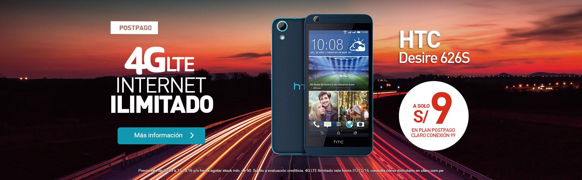 HTC_Desire_626s_postpago