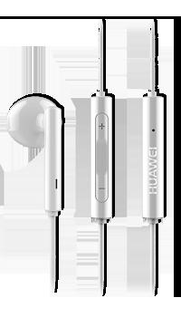 Huawei Audífonos Clasicos