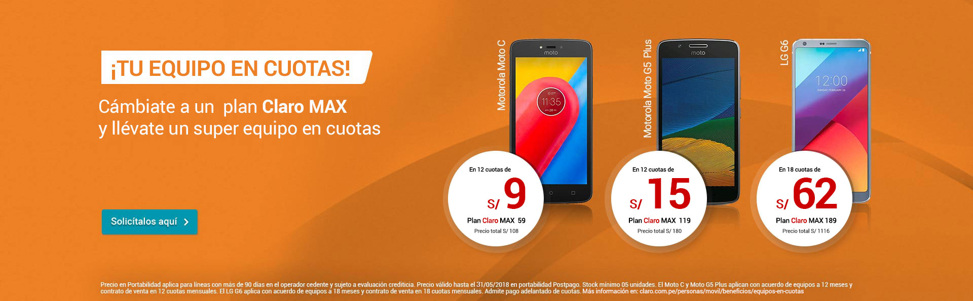 BANNER CUOTAS 3 EQUIPOS