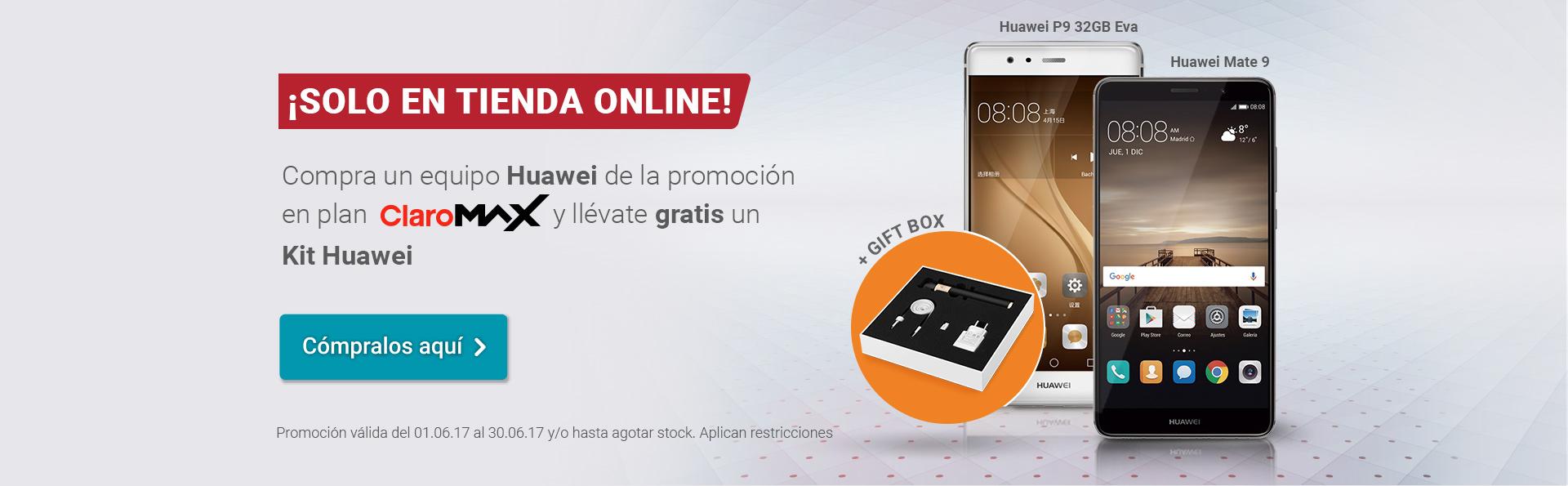 promo-kit-huawei