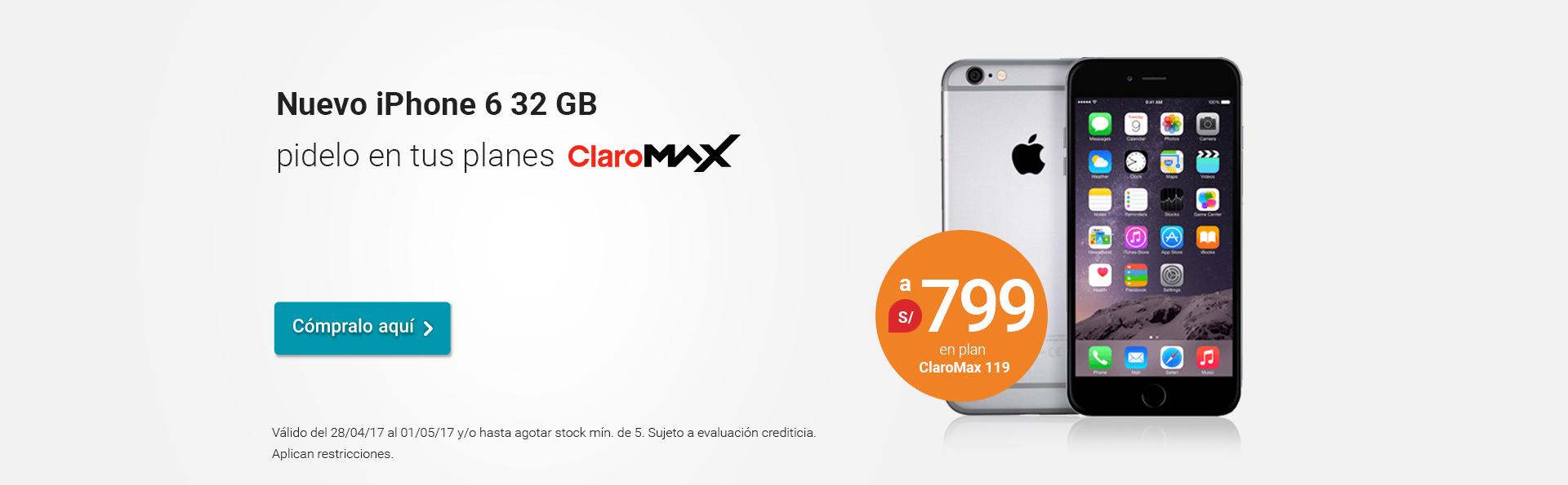 iphone-6-32GB