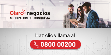 Oficina Digital – Internet Plus + Telefonía Plus 1000