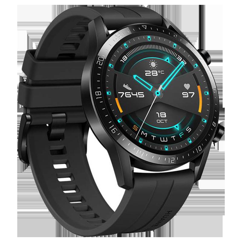 Huawei Watch GT 2 Latona B19S