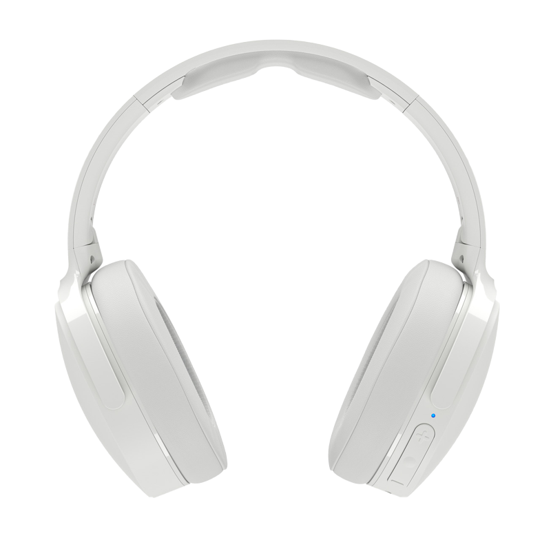 Skullcandy Audífonos Bluetooth Hesh 3 Wireless  Gris