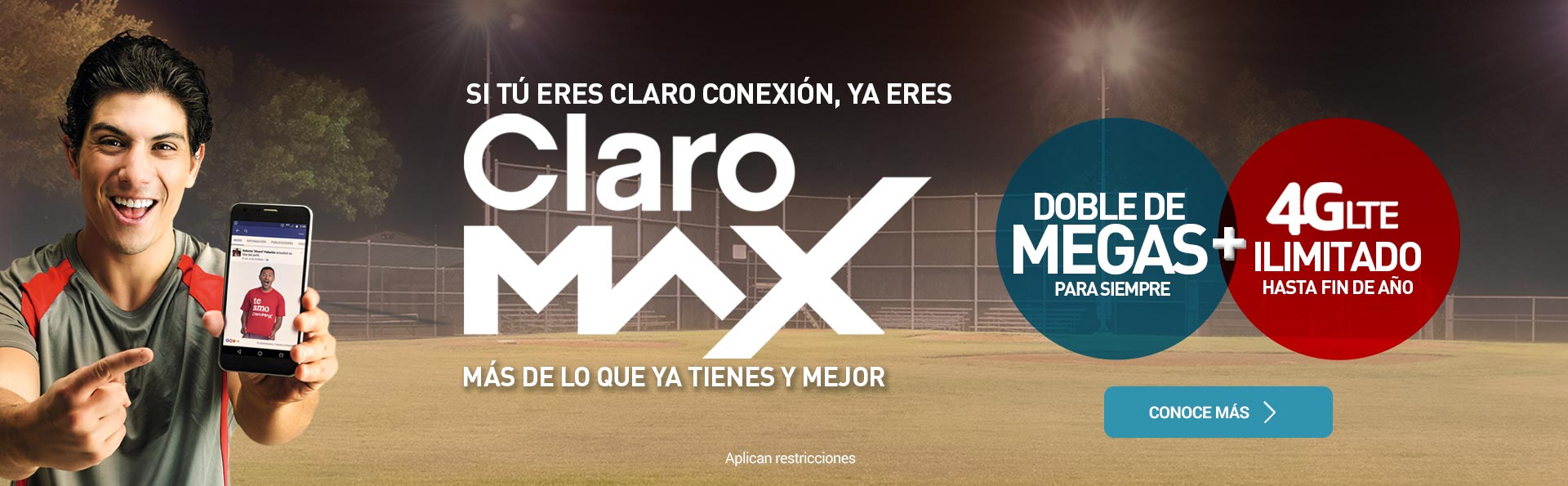 claro-max