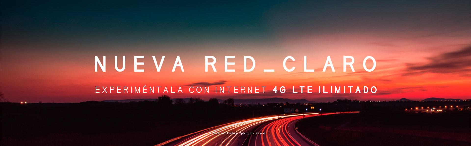 internet_ilimitado
