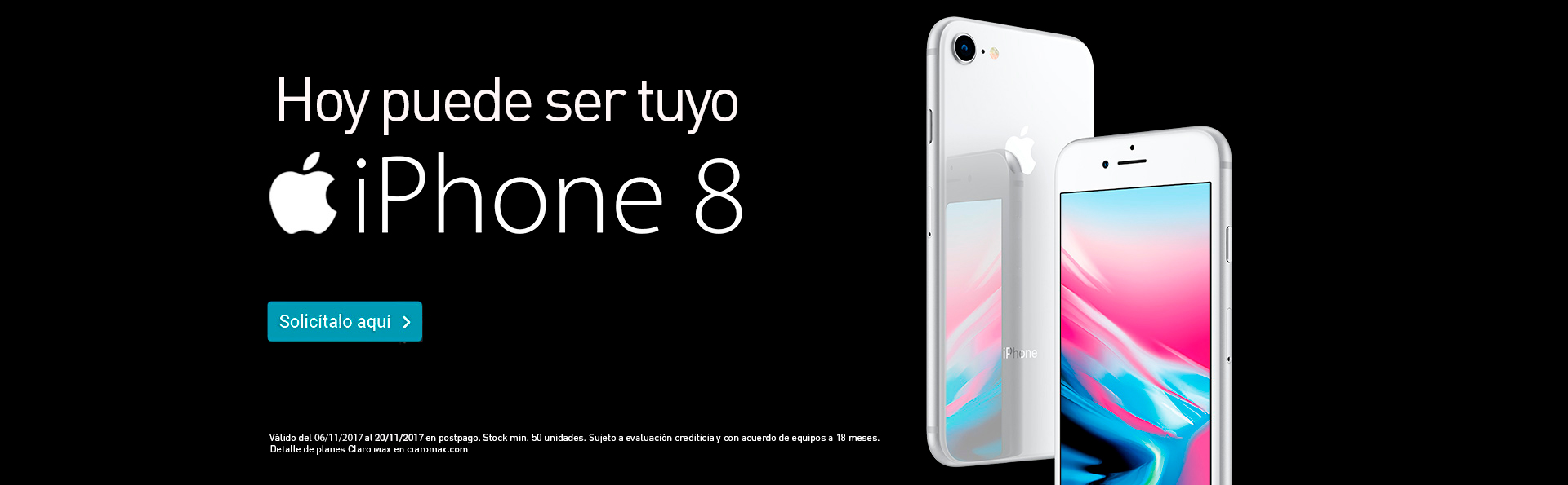 nuevo-iphone8