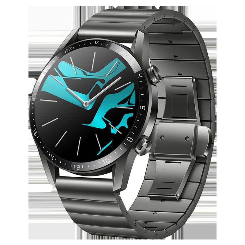 Huawei Watch GT 2 Metal Latona B19B