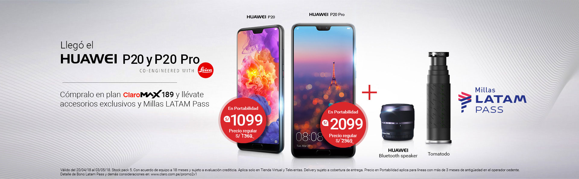 Banner _Familia_P_Huawei20