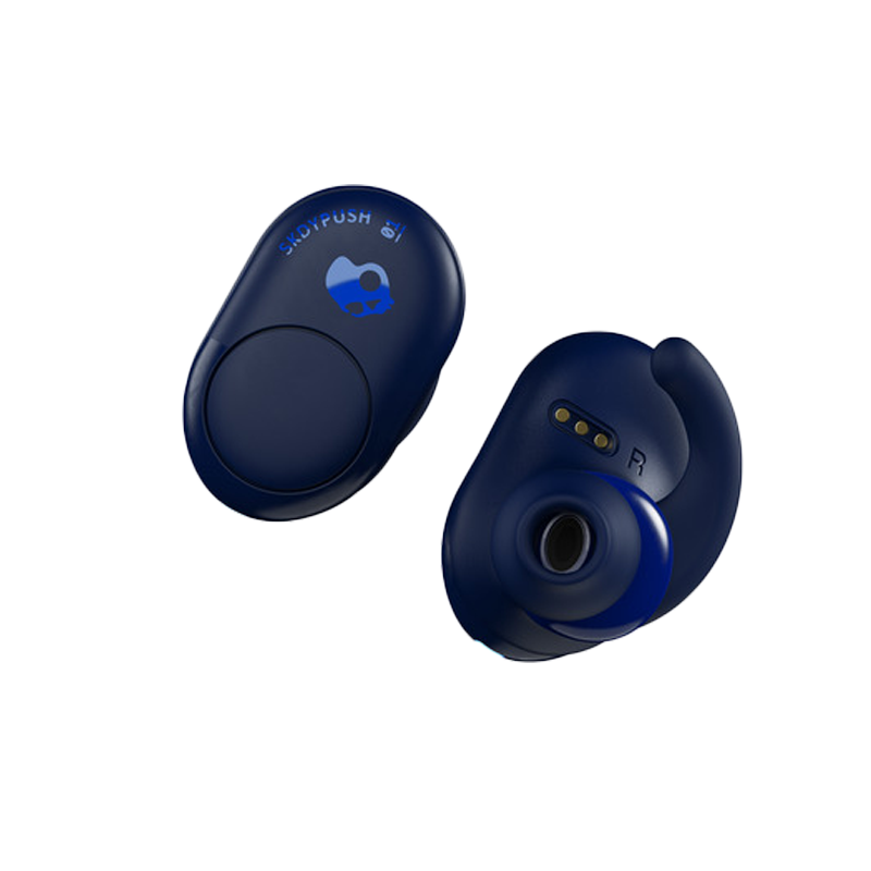 Skullcandy Audífonos Push True Wireless Earbuds A
