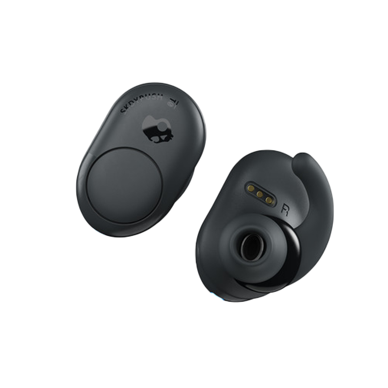 Skullcandy Audífonos Push True Wireless Earbuds N