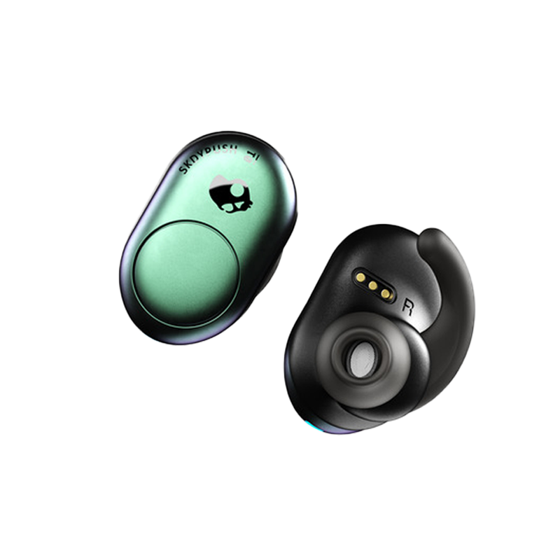 Skullcandy Audífonos Push True Wireless Earbuds V