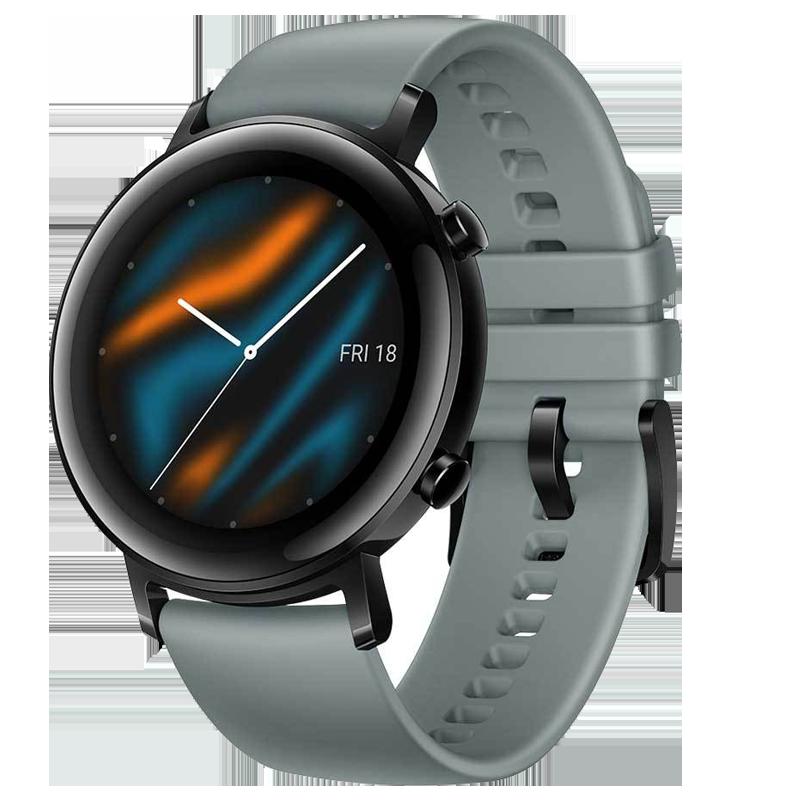 Huawei Watch GT 2 Silver Diana B19P