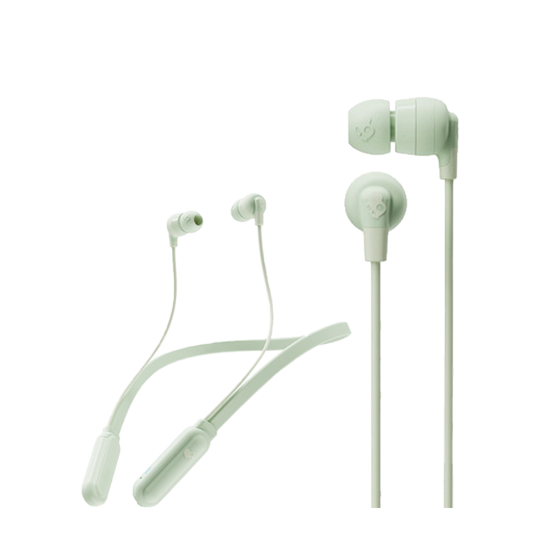 Skullcandy Audífonos S2IQW Bluetooth Wireless V