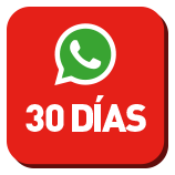 WhatsApp por 30 días