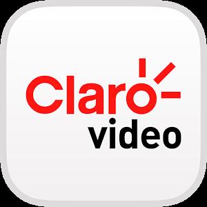 Claro Video