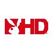 Playboy HD
